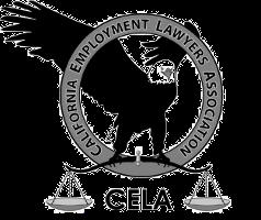 California Employment Lawyers Association - Rastegar Law Group