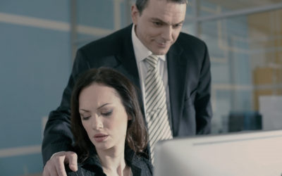 Sexual Harassment Lawyers in Bakersfield, California