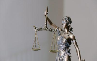 Victims of Sex Discrimination