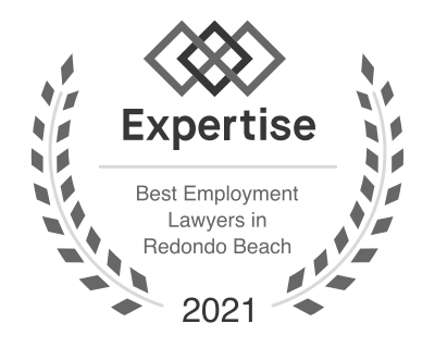 Expertise Best Employment Lawyers in Redondo Beach