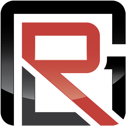 Rastegar Law Group